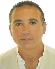 Carlos Maya - NON PROPIO