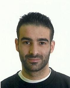 Marcos Molanes - CANTEIRÁN
