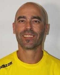 Mario Gil - CANTEIRÁN