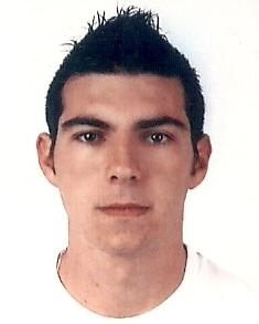 Rubén Paz - PROPIO