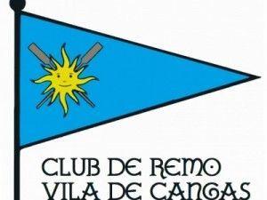escudo cangas.jpg