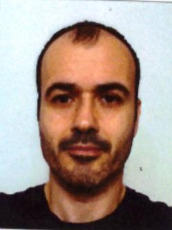 Andrés M. Muñiz - PROPIO
