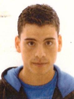 Manuel Caneda - CANTEIRÁN