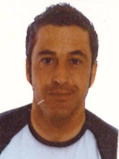 Jose A. Triñanes - CANTEIRÁN