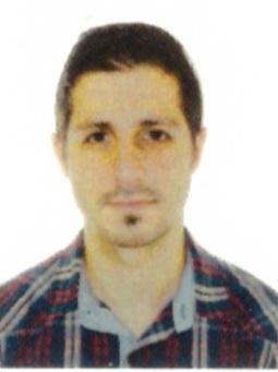 Santiago Pena - NON PROPIO