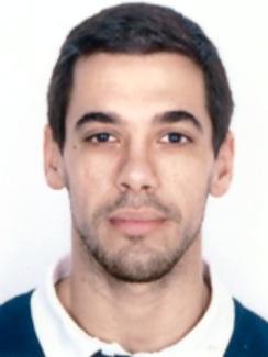 Rubén Iglesias - J. Antonio Mtnez.