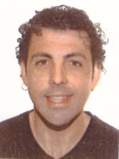 César Agra - NON PROPIO