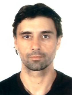 J. Antonio Mtnez. - NON PROPIO