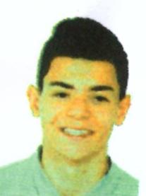 Dylan Otero - NON PROPIO