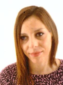 Ángela Fdez. - CANTEIRÁ