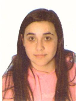 Laura García - CANTEIRÁ