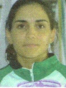 Antía Rodríguez - NON PROPIA