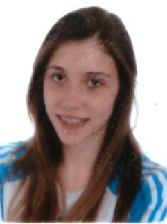 Alba Meis - CANTEIRÁ