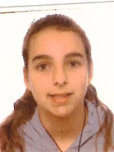 Estela Fieiro - CANTEIRÁ