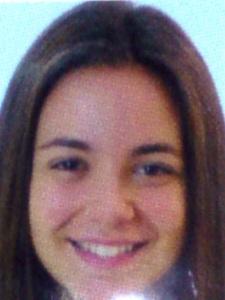 Beatriz Piñeiro - NON PROPIA