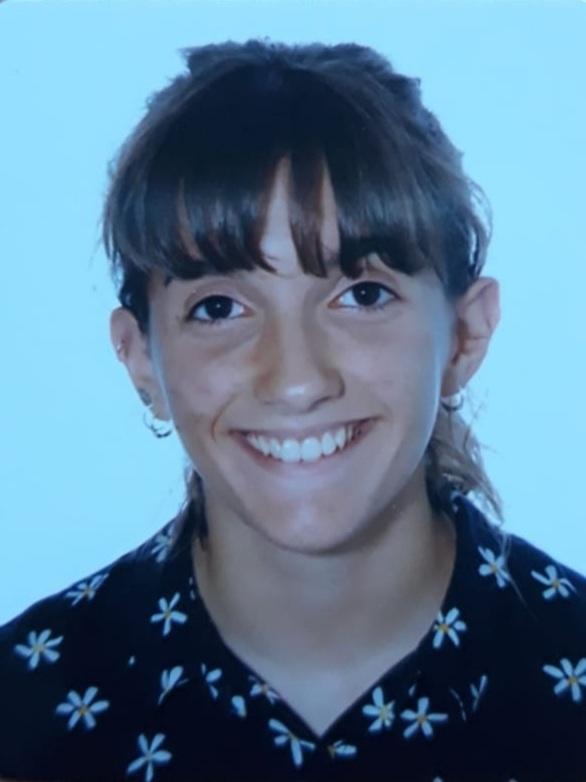 Laura Álvarez - NON PROPIA