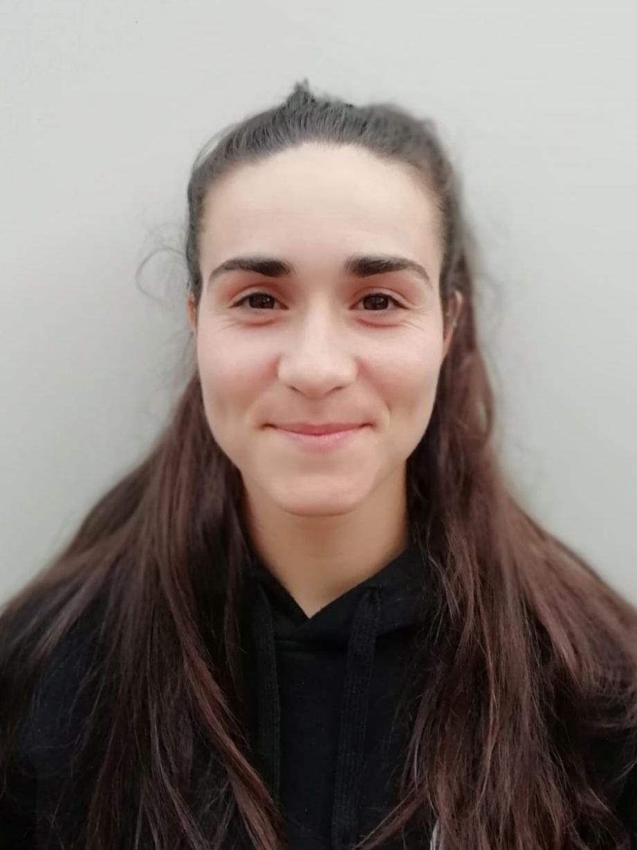 Laura Lago - NON PROPIA