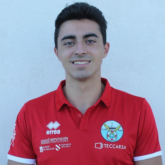 Diego Costa - NON PROPIO