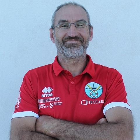Jose Ferral - PROPIO