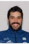 Rubén García - PROPIO