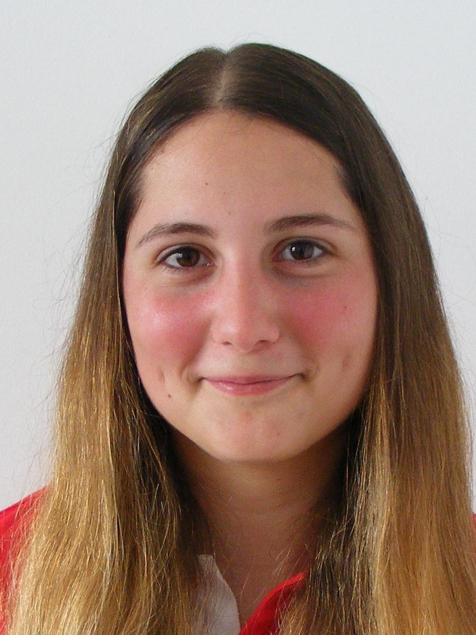 Alexandra Moares - NON PROPIA