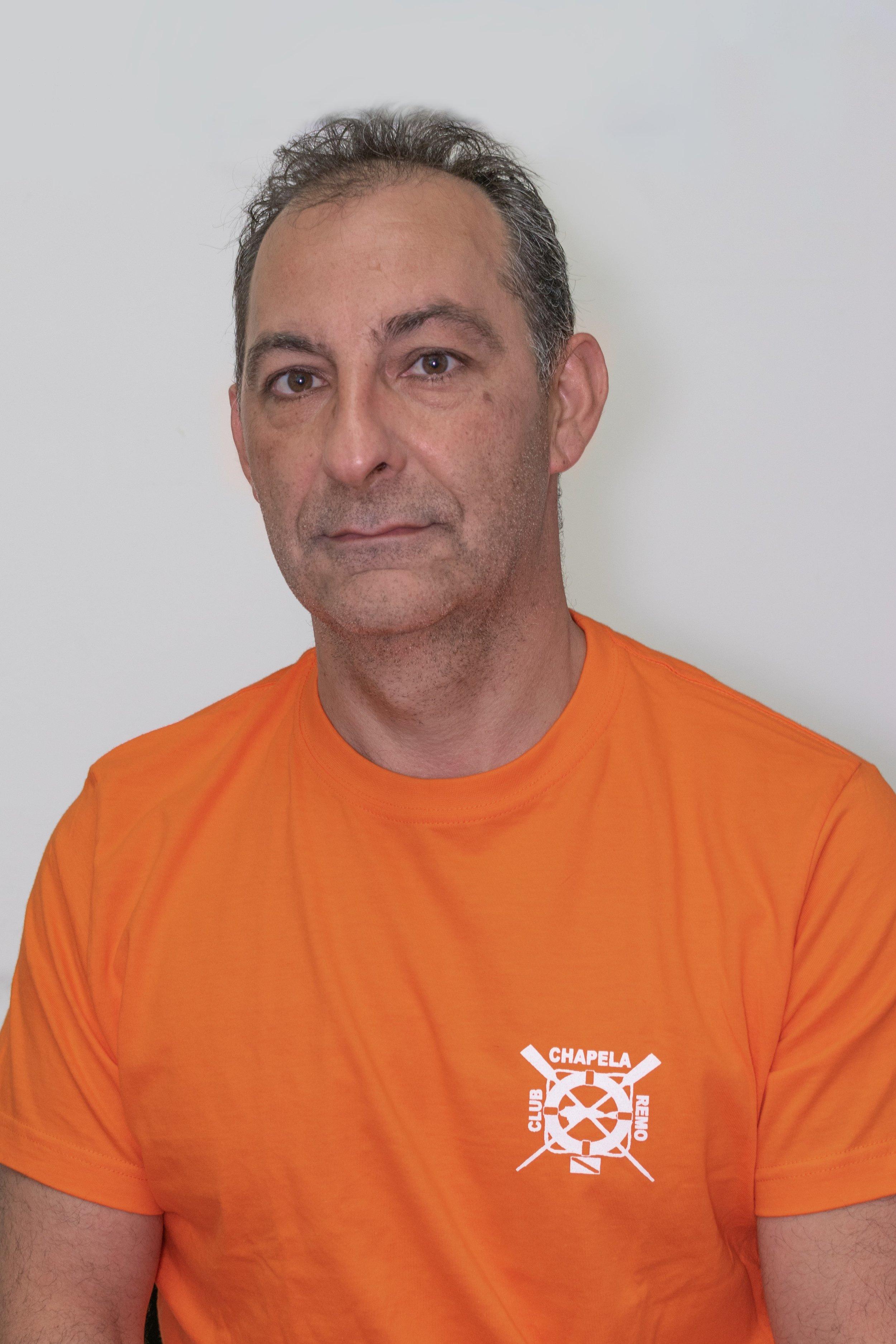 Carlos M. Grobas - CANTEIRÁN