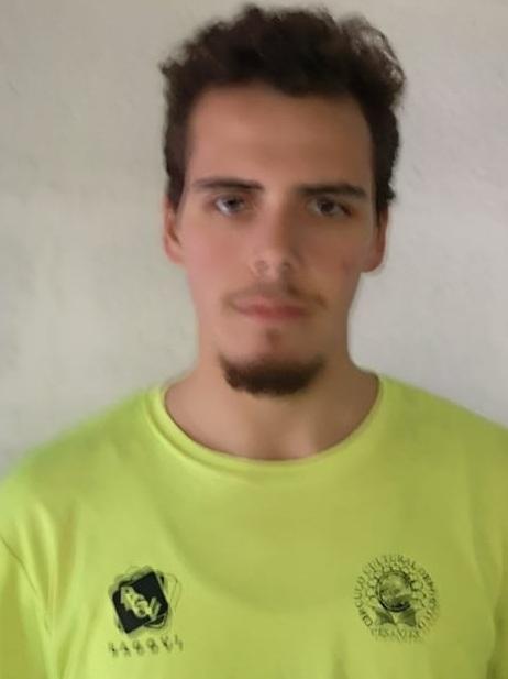 Fernando López - CANTEIRÁN