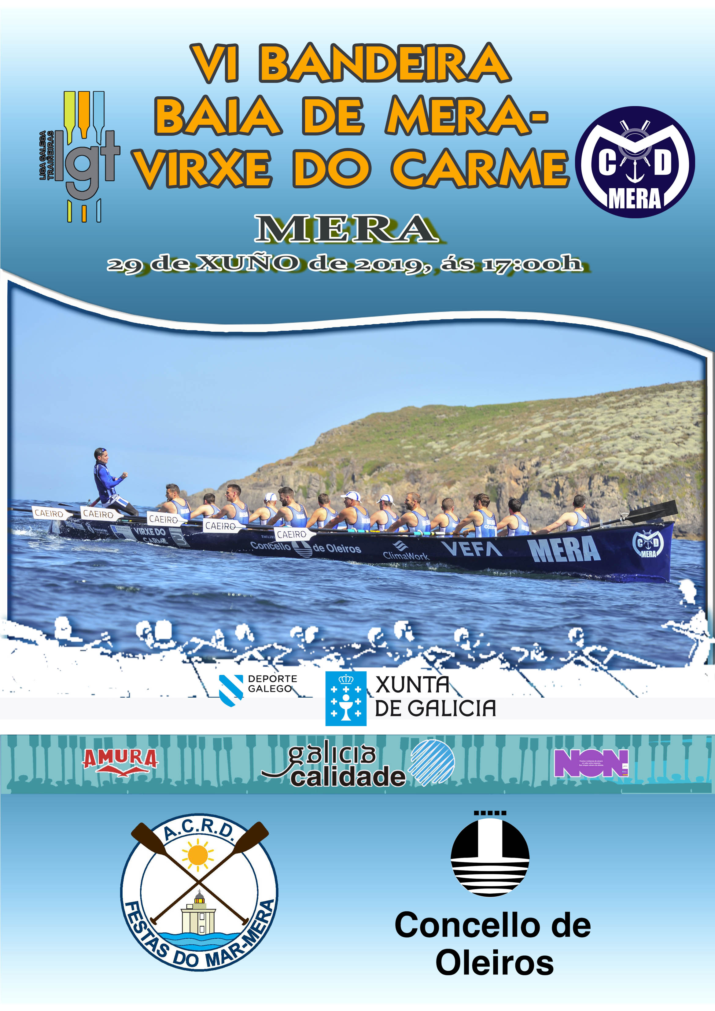cartel regata Mera.jpg