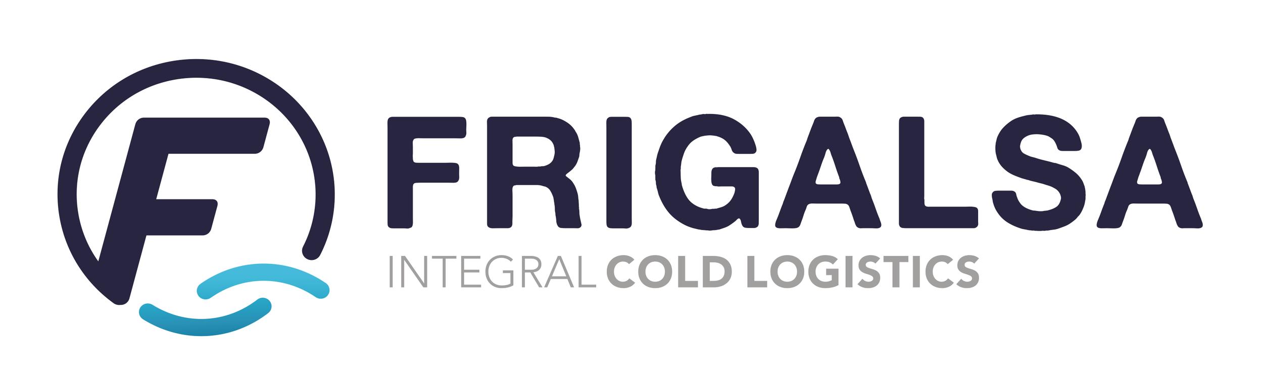 FRIGALSA-Logomarca-color.png