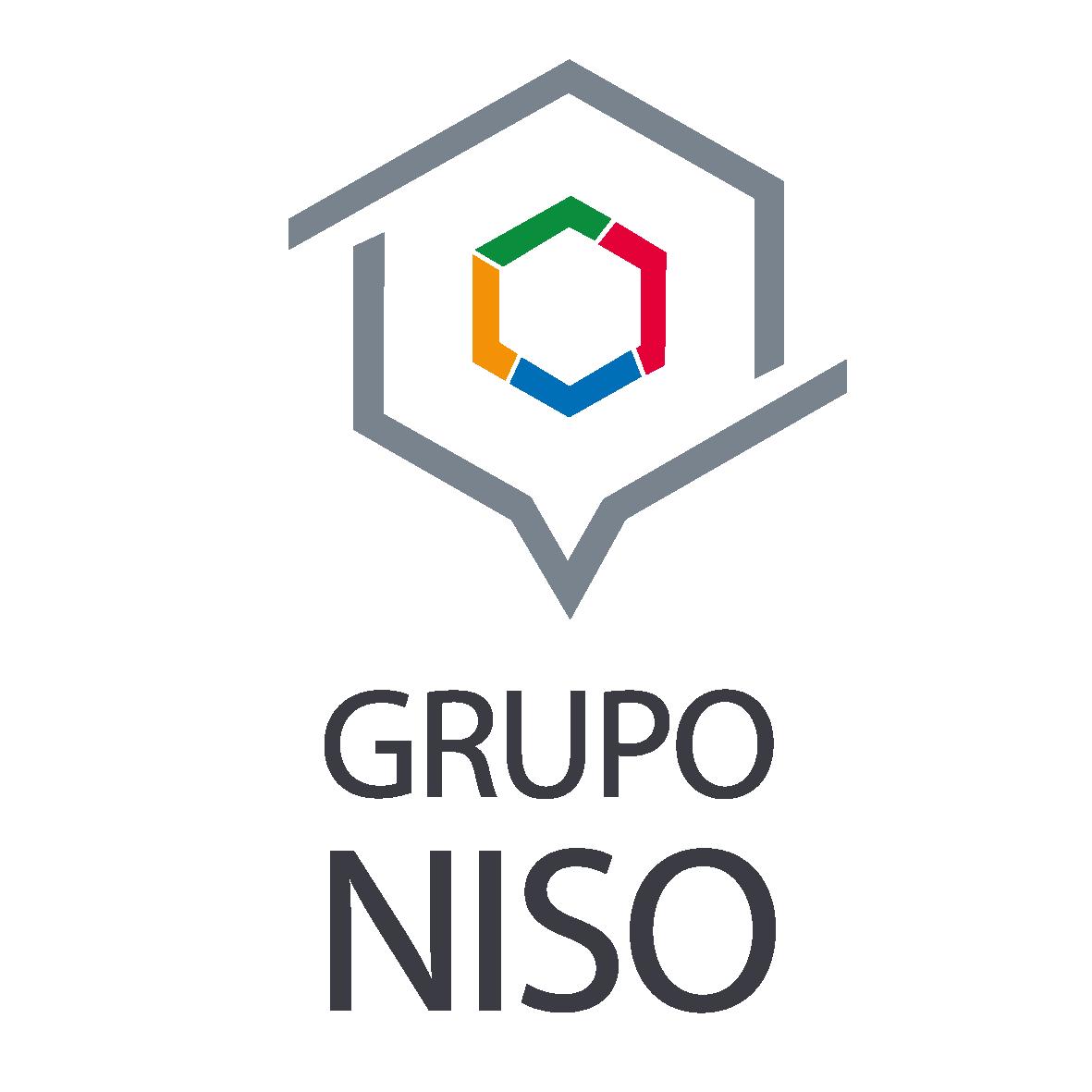 grupo Niso.png
