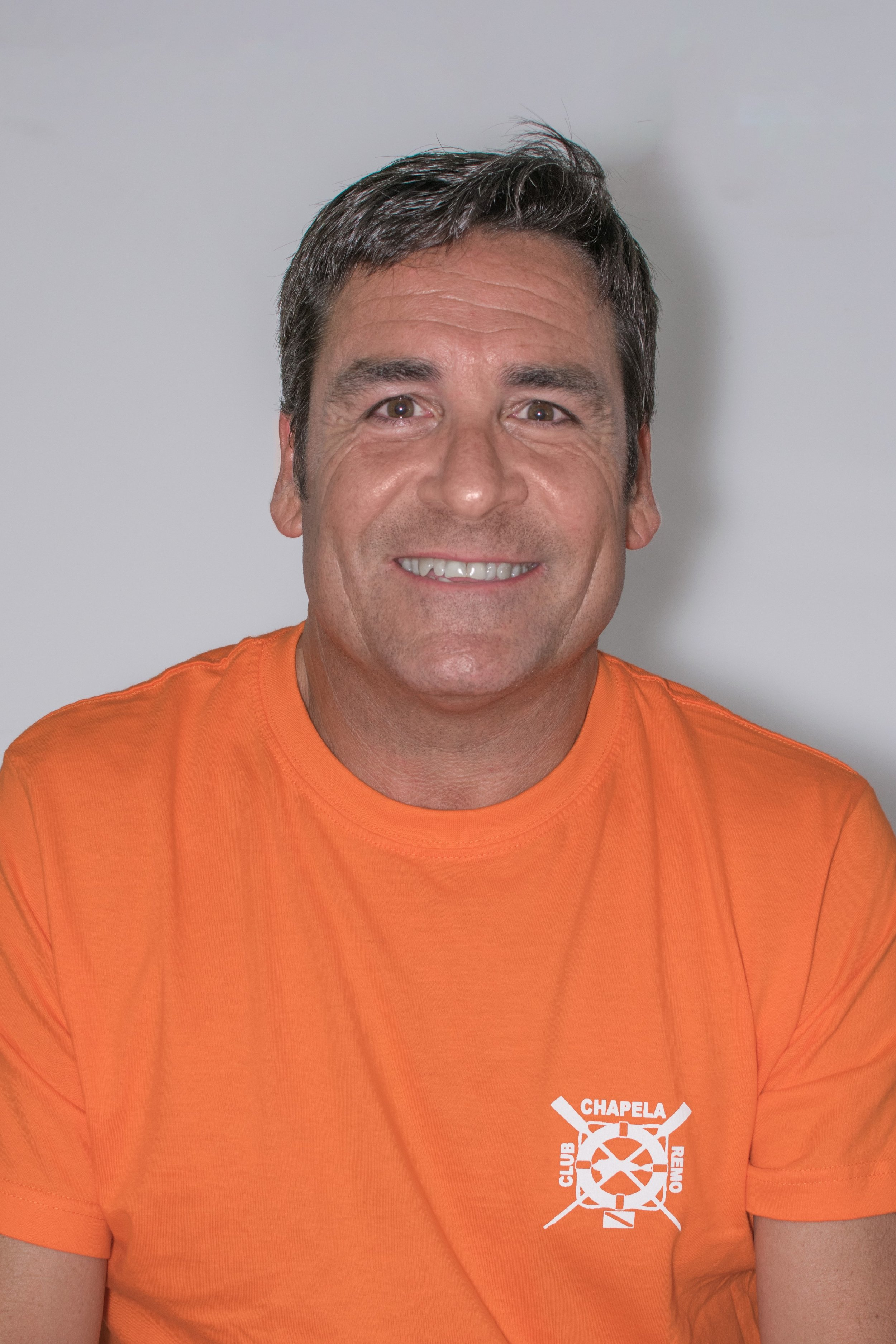 Ramón L. Bóveda - CANTEIRÁN