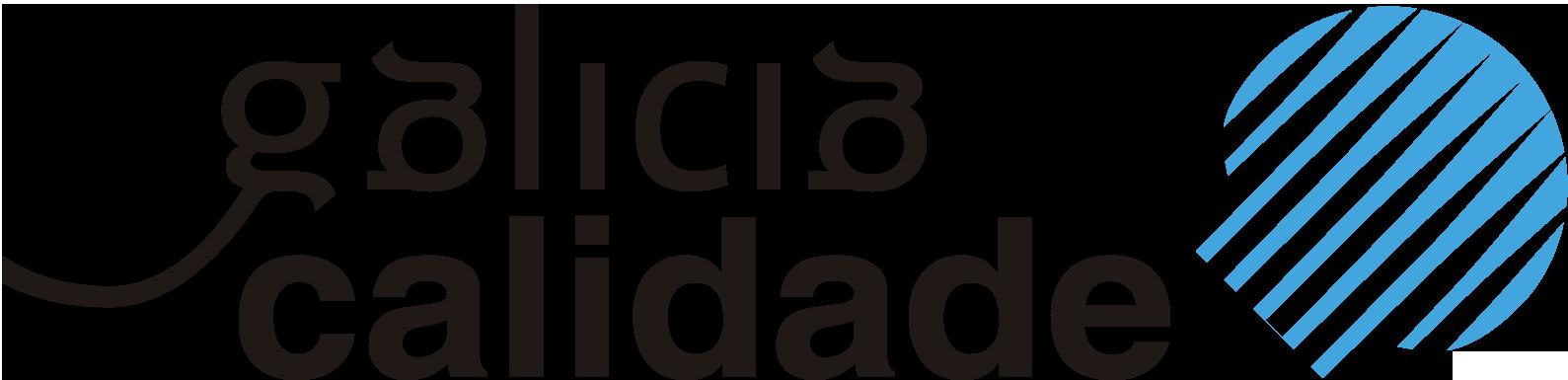 logos-galicia-calidade-novos-1.png