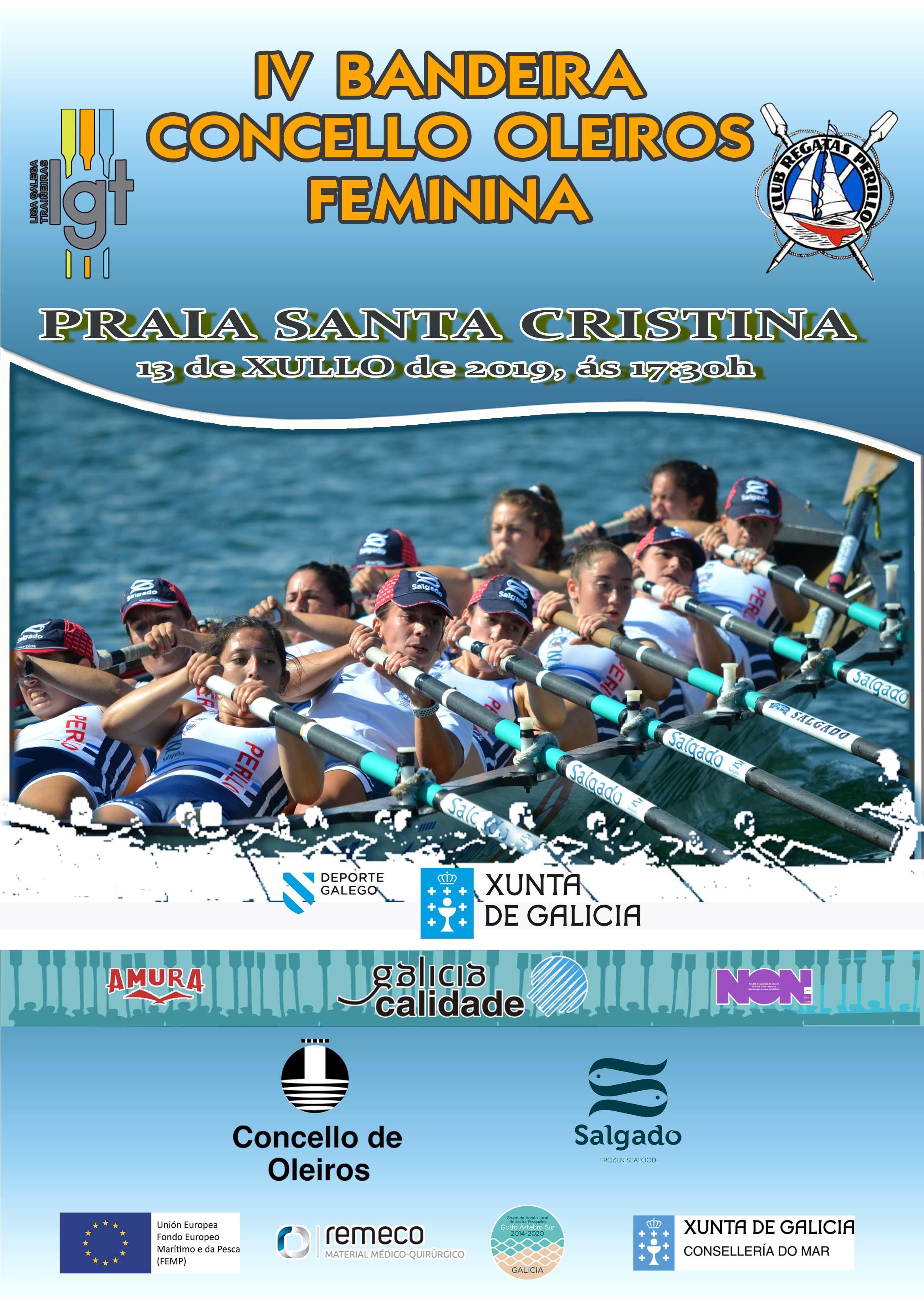 cartel regata FINAL PERILLO FEM (1).jpg