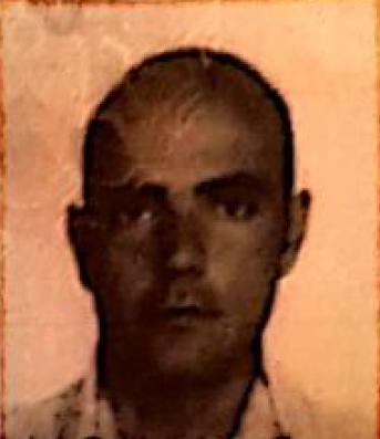 Higinio González - NON PROPIO