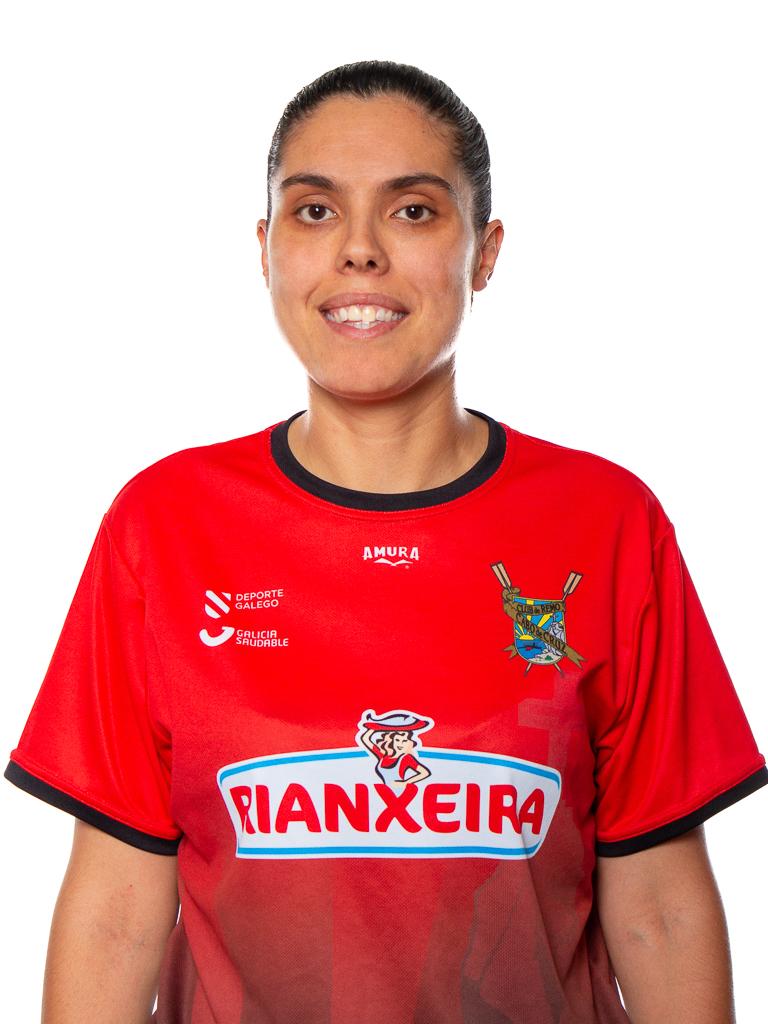 Noelia Rodríguez - NON PROPIA