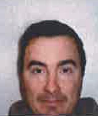 Santiago Bellas - CANTEIRÁN