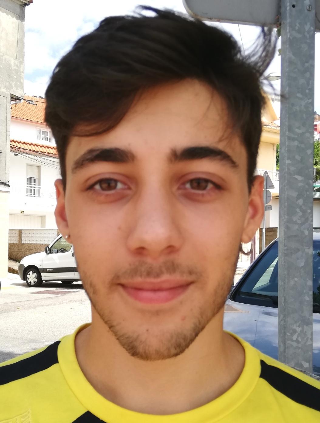 Carlos Álvarez - NON PROPIO