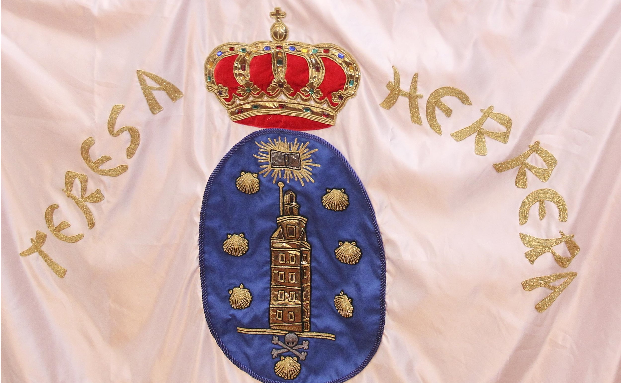 bandera2014.jpg