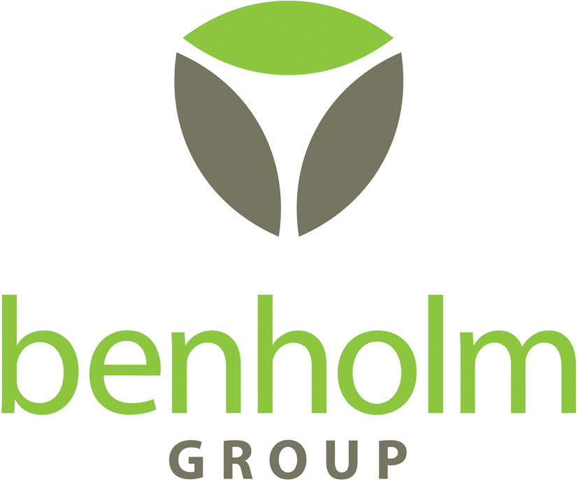 Benholm Group - www.benholm.com Ever since the Benholm Group was established in 1993, they have been creating and maintaining beautiful planted environments for customers using the principles of Biophilic Design. Their service includes the provision of interior and exterior plant displays for many different types of organisations and market sectors: Corporate office planting; Hospitality planting for hotels, restaurants, pubs and cafes; Plant displays for retail outlets, shopping centres, car showrooms; Exterior and Interior landscaping for public buildings, health centres, hospitals, educational establishments, local goverment departments and transport authorities.