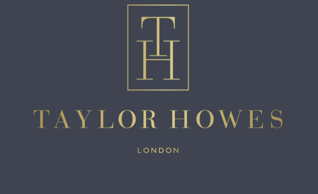 Taylor Howes - http://www.taylorhowes.co.uk Founded in 1993 by Karen Howes, Taylor Howes is an international design practice based in London. Howes, the Chief Executive, manages this working studio, overseeing the creation of elegant bespoke interiors and expanding the brand to establish its repuation as one of the world's most prestigious interior design practices.