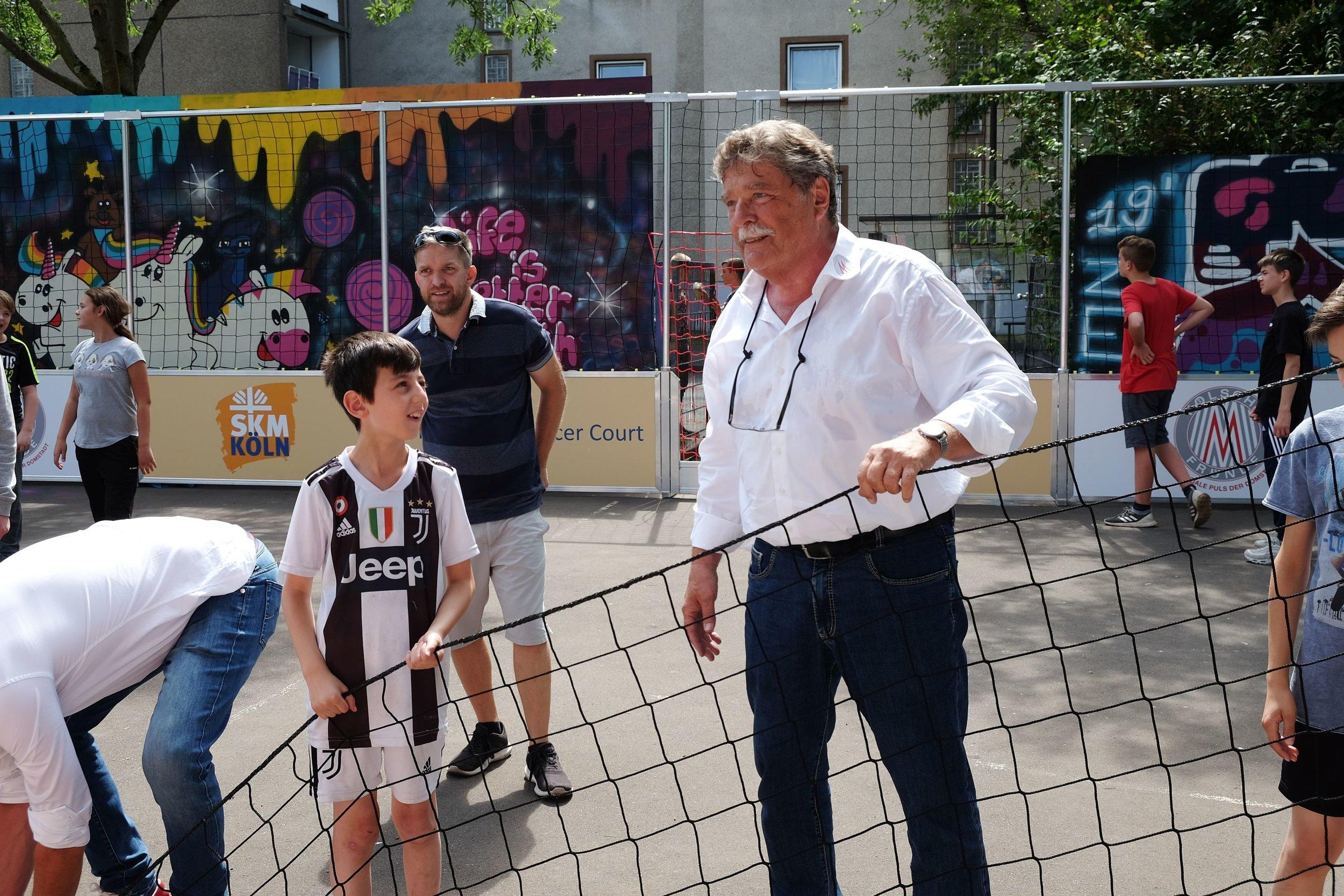 4. Soccer Court_Fritz_Schramma.jpg