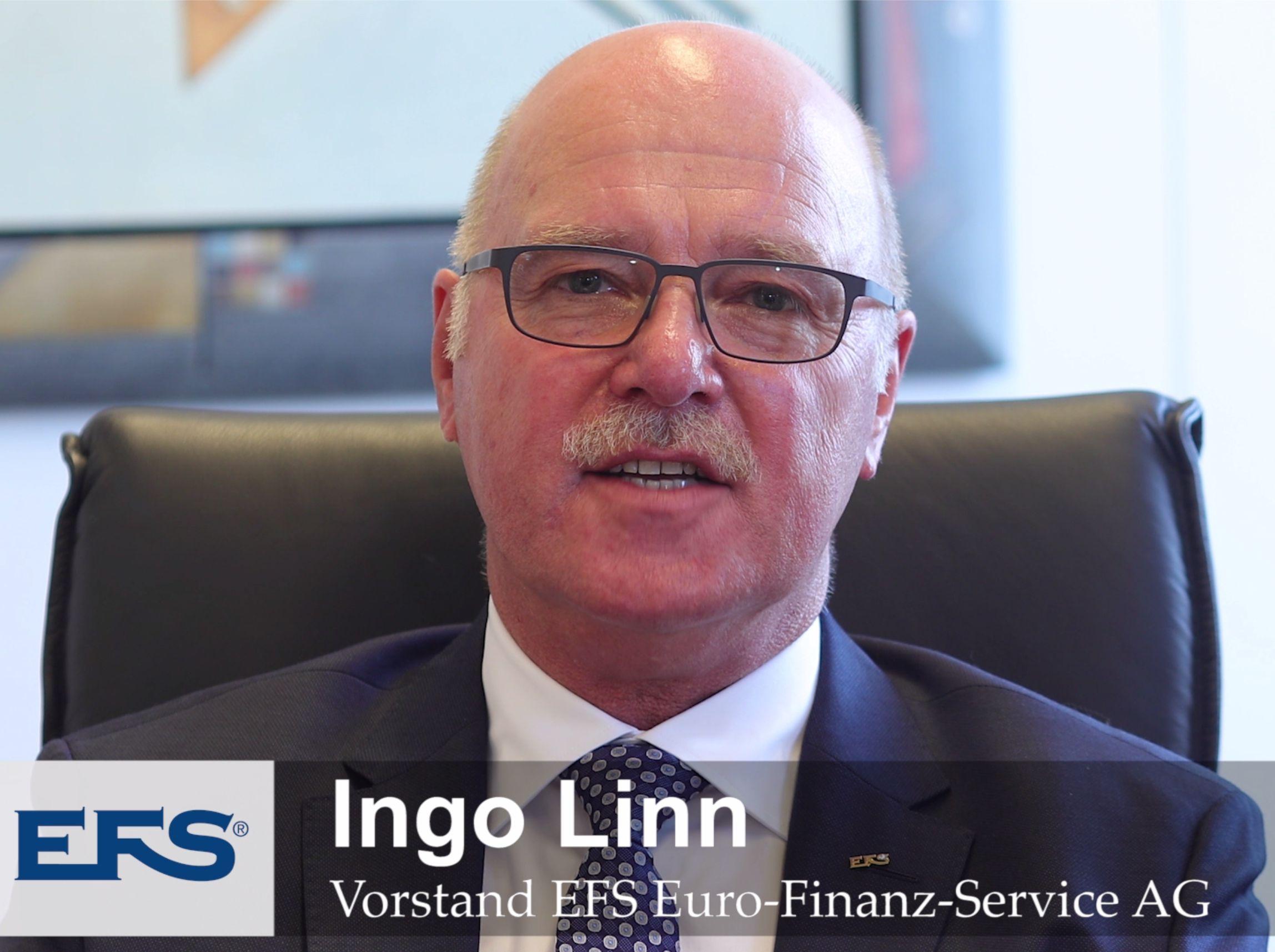 HW-EFS1-LinnI_a.jpg