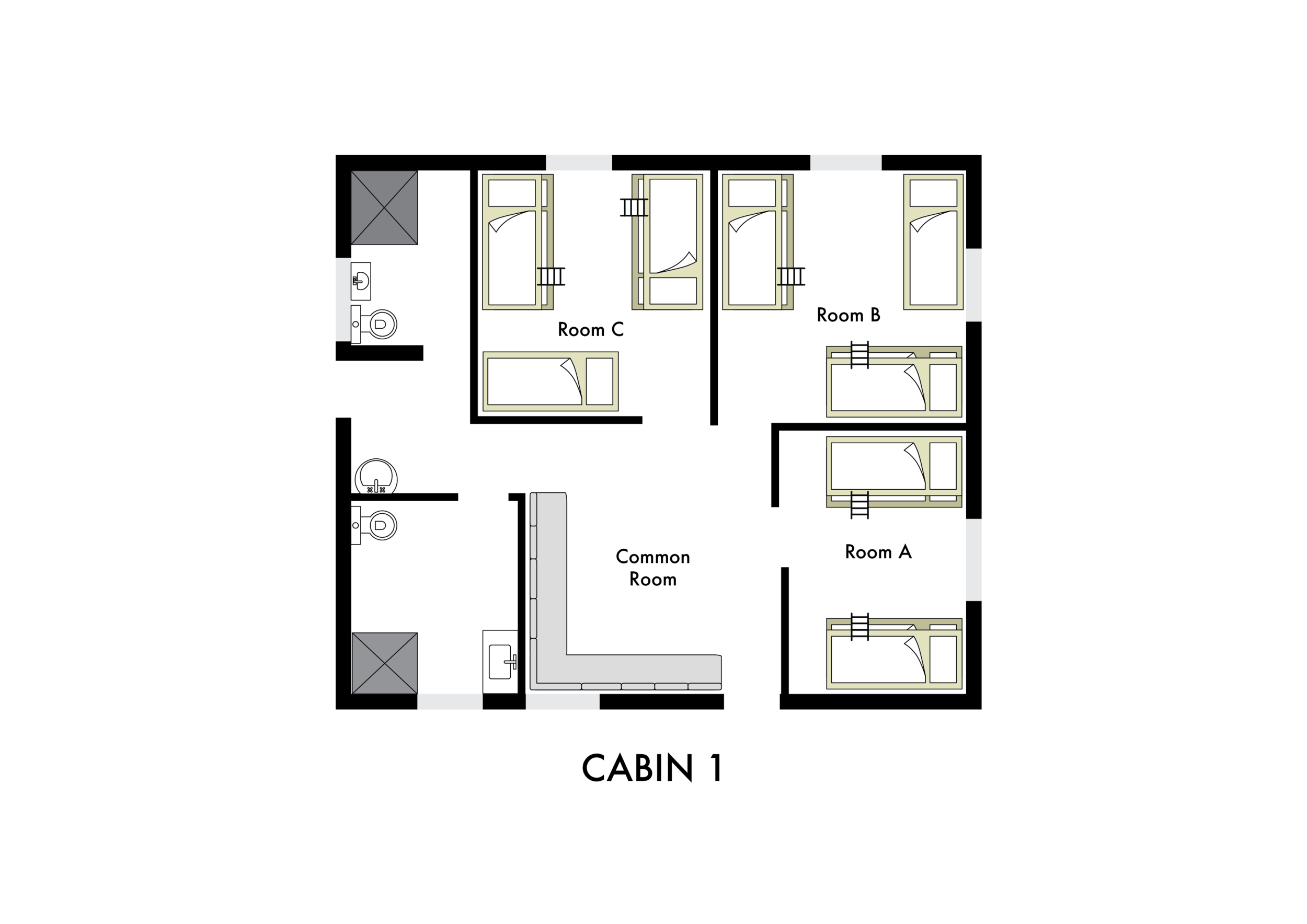 Cabin 1_03.png