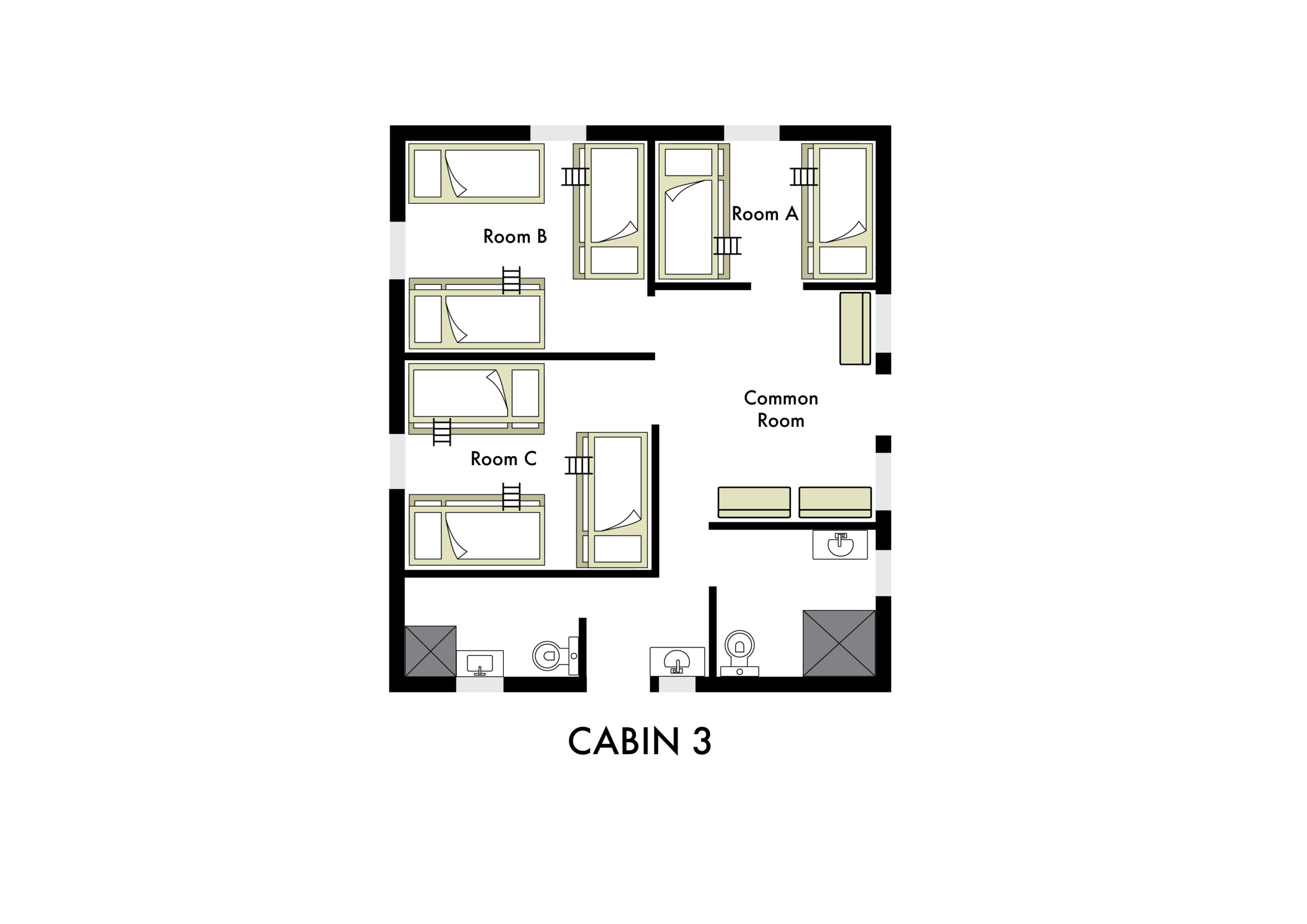Cabin 3_02.png