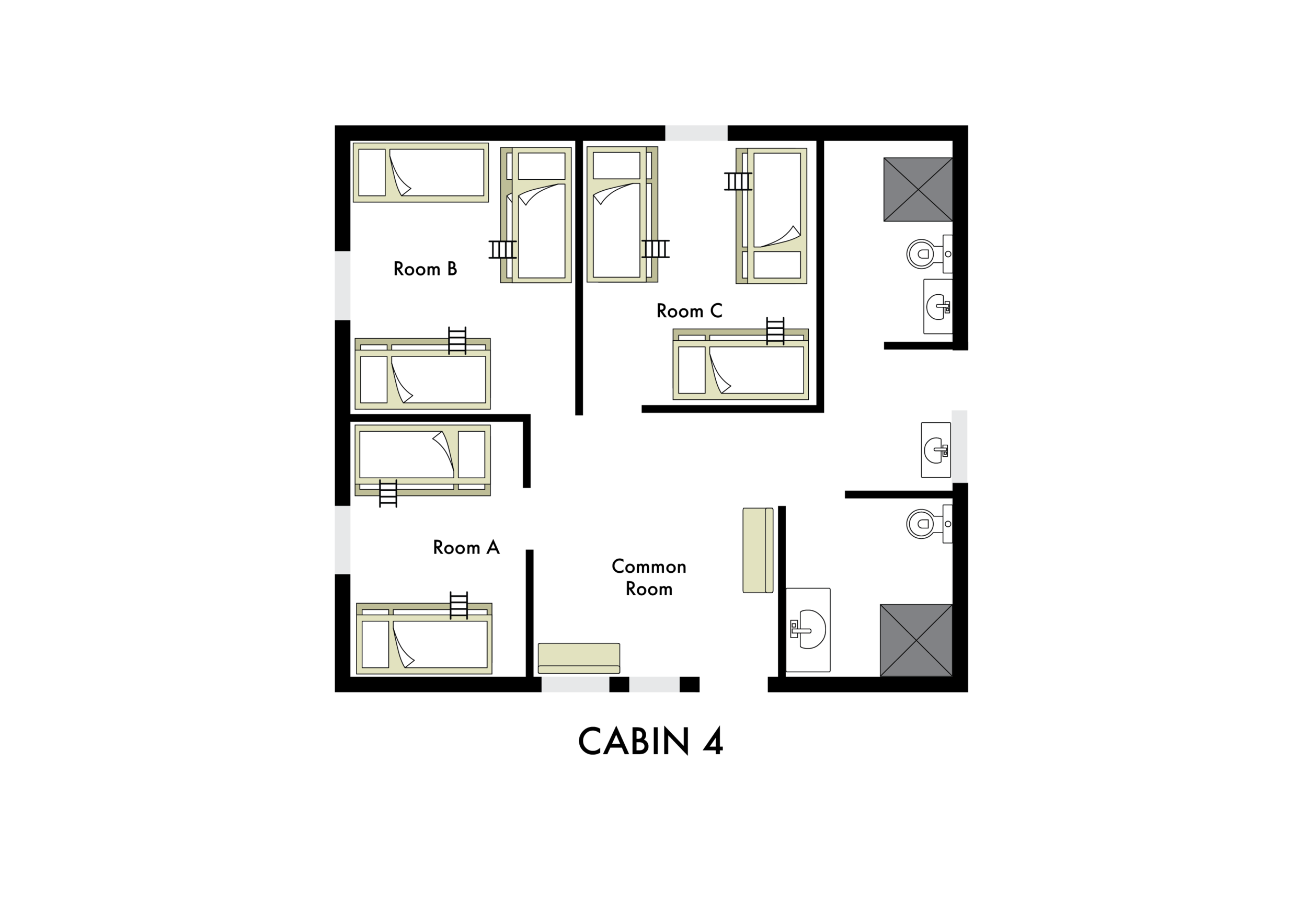 Cabin 4_02.png
