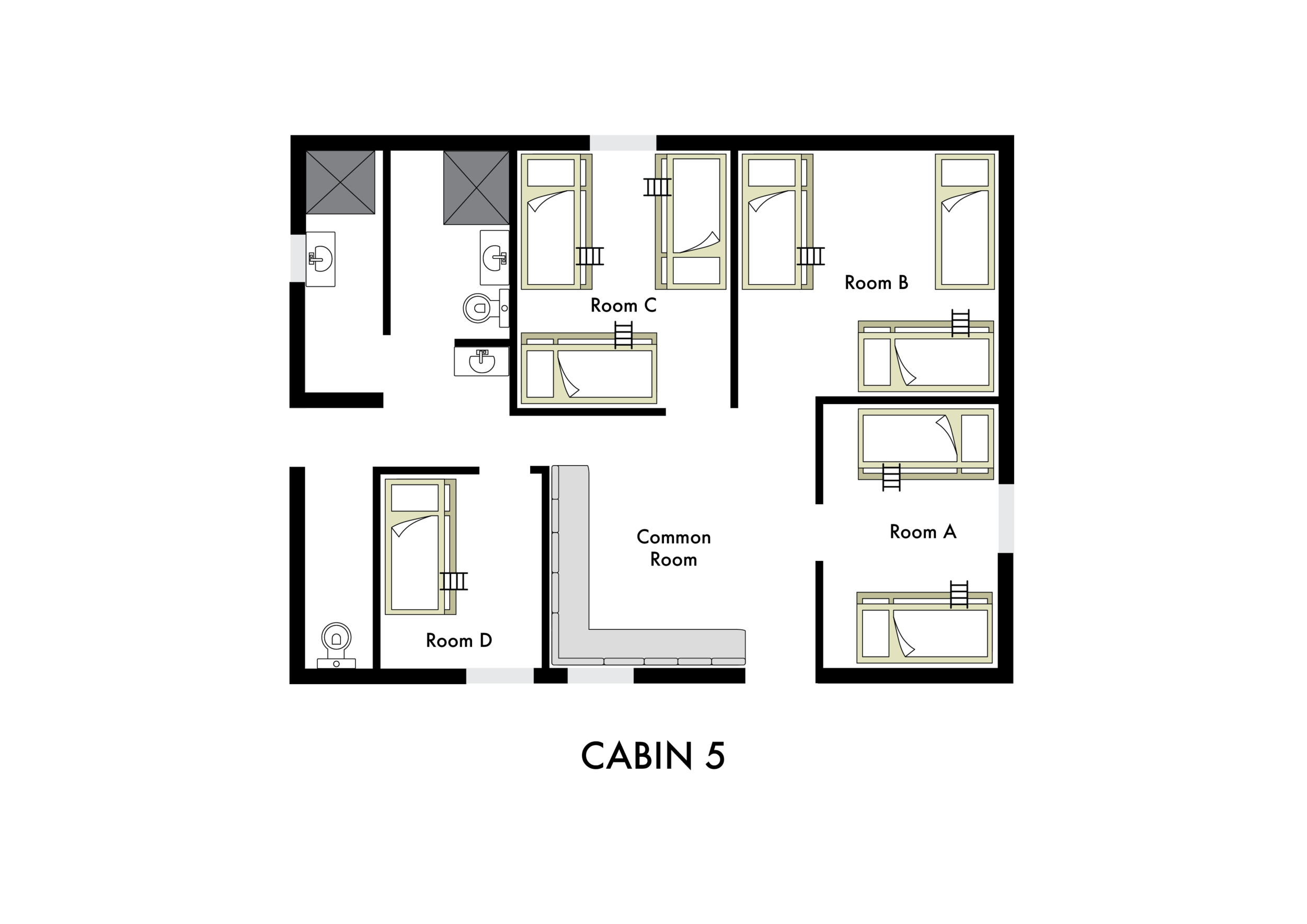Cabin 5_02.png
