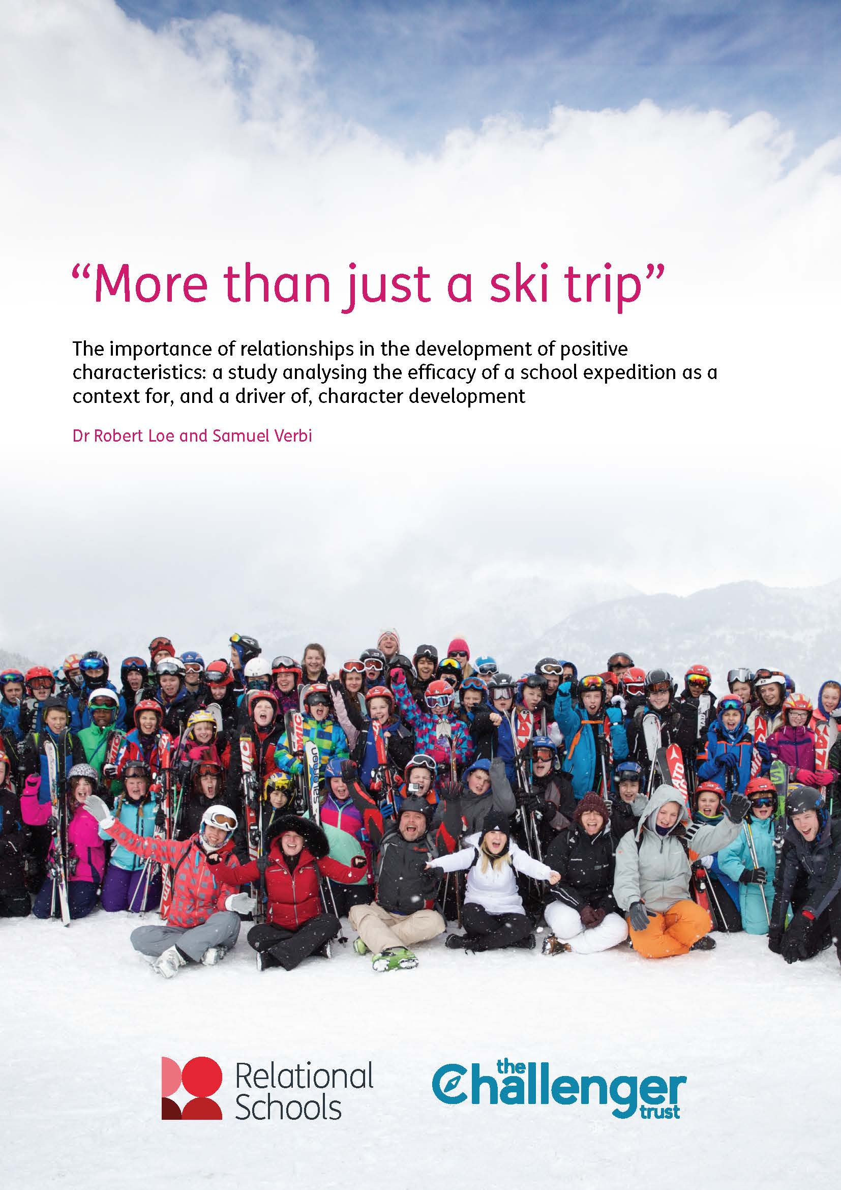 More-than-just-a-ski-trip-Relational-Schools-Foundation-Report_Page_01.jpg