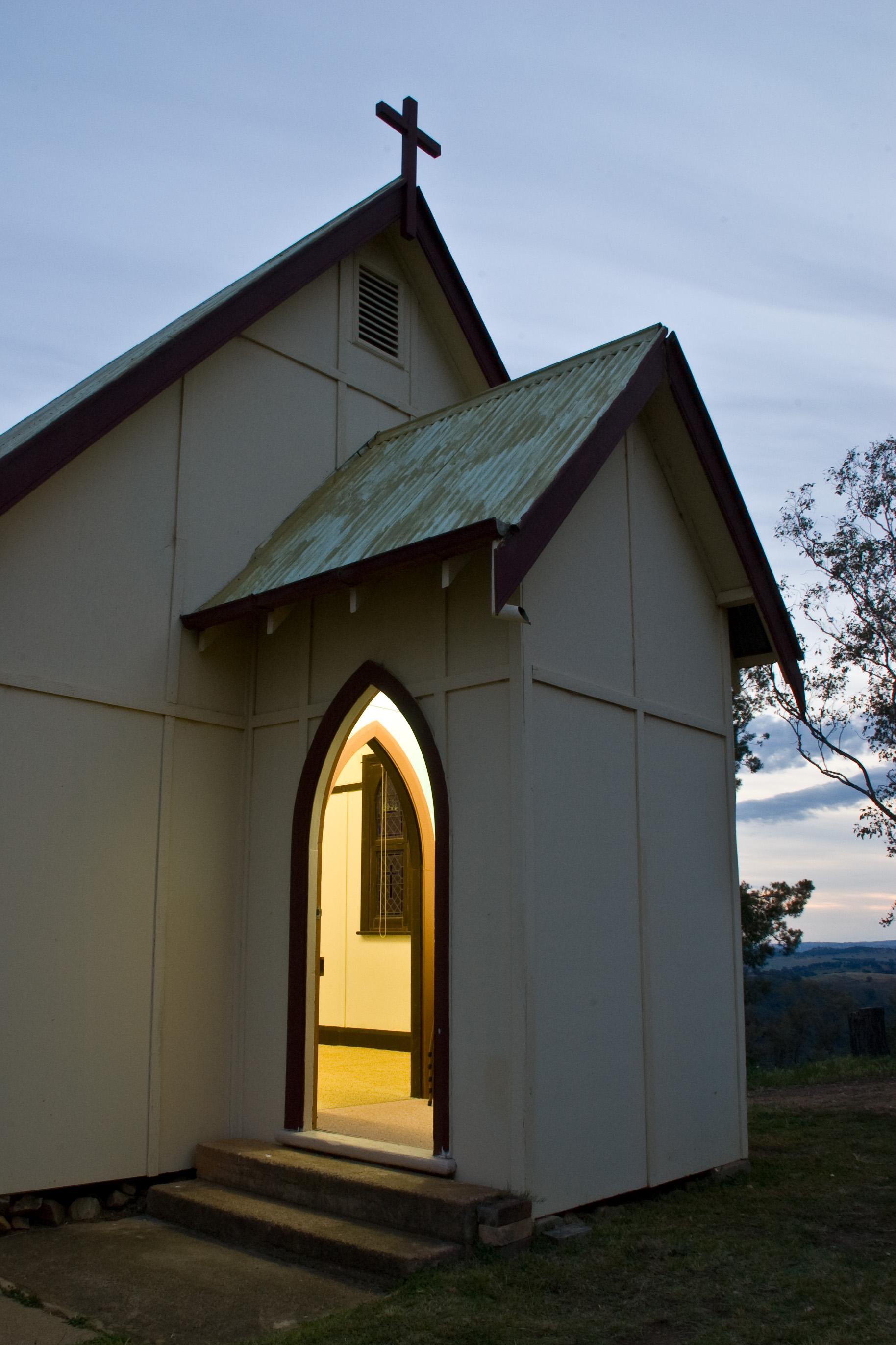 Chapel_0180-HiRes-FMD.jpg