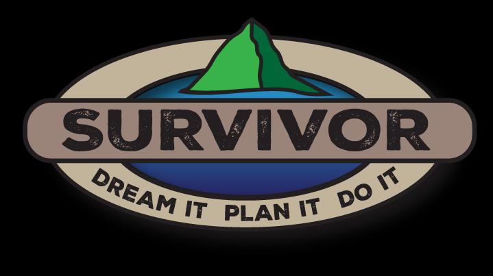 survivor black.png