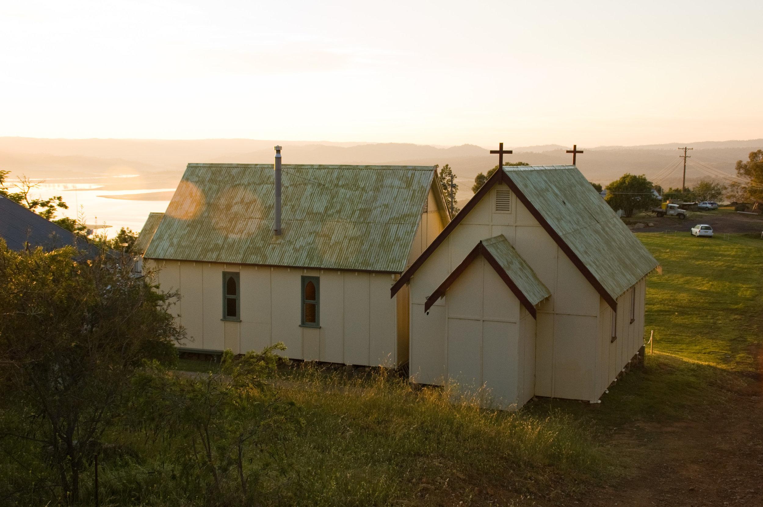 Chapel & Kurrojong_0048-HiRes-FMD.jpg